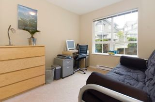 """Photo 19: 212 9233 GOVERNMENT Street in Burnaby: Government Road Condo for sale in """"SANDLEWOOD"""" (Burnaby North)  : MLS®# V764462"""