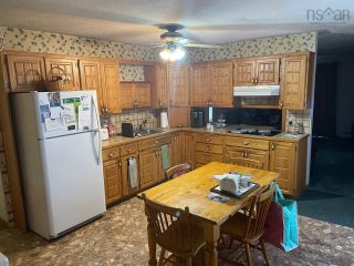 Photo 3: 13 Grandview Drive in Greenhill: 108-Rural Pictou County Residential for sale (Northern Region)  : MLS®# 202124840
