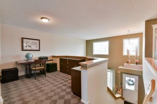 Photo 13: 1095 Colby Avenue in Winnipeg: Fairfield Park Residential for sale (1S)  : MLS®# 202029203
