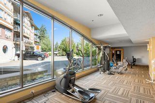 Photo 18: 204 3220 Jacklin Rd in : La Walfred Condo for sale (Langford)  : MLS®# 872963