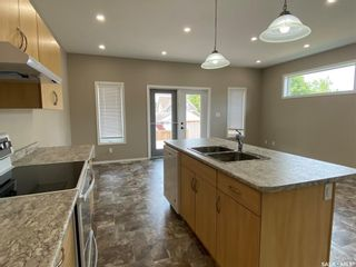 Photo 8: 1471 103rd Street in North Battleford: Sapp Valley Residential for sale : MLS®# SK865175