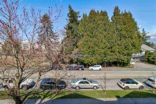 """Photo 38: 311 15272 20 Avenue in Surrey: King George Corridor Condo for sale in """"Windsor Court"""" (South Surrey White Rock)  : MLS®# R2582826"""