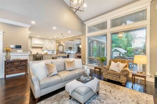 """Photo 9: 17146 3A Avenue in Surrey: Pacific Douglas House for sale in """"Summerfield"""" (South Surrey White Rock)  : MLS®# R2501747"""
