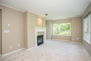 """Photo 7: 301 333 E 1ST Street in North Vancouver: Lower Lonsdale Condo for sale in """"Vista West"""" : MLS®# R2587736"""