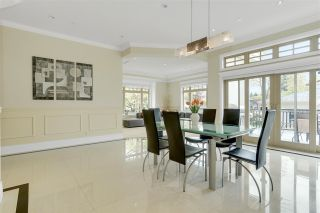 Photo 13: 805 W 46TH Avenue in Vancouver: Oakridge VW House for sale (Vancouver West)  : MLS®# R2574531