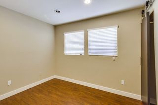 Photo 8: POWAY House for sale : 3 bedrooms : 12502 Holland