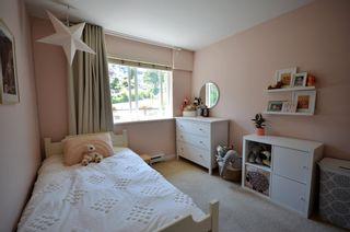 "Photo 15: #507 160 SHORELINE Circle in Port Moody: College Park PM Condo for sale in ""Shoreline Villas"" : MLS®# R2603450"