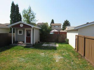 Photo 39: 3613 42A Avenue in Edmonton: Zone 29 House for sale : MLS®# E4253815