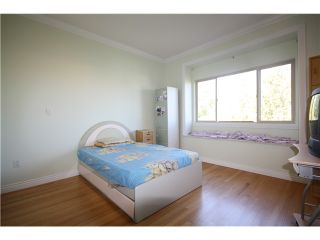 """Photo 7: 7330 ONTARIO Street in Vancouver: South Vancouver House for sale in """"LANGARA"""" (Vancouver East)  : MLS®# V1079801"""