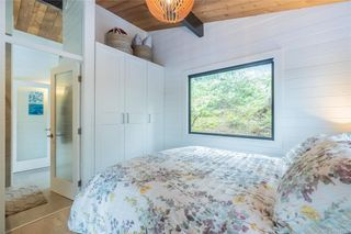 Photo 16: 693 Wilkes Rd in Mayne Island: GI Mayne Island House for sale (Gulf Islands)  : MLS®# 844006