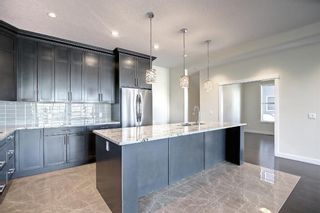 Photo 15: 248 KINNIBURGH Circle: Chestermere Detached for sale : MLS®# A1153483