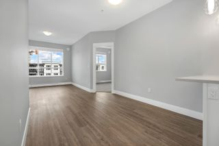 """Photo 8: 4618 2180 KELLY Avenue in Port Coquitlam: Central Pt Coquitlam Condo for sale in """"Montrose Square"""" : MLS®# R2621963"""