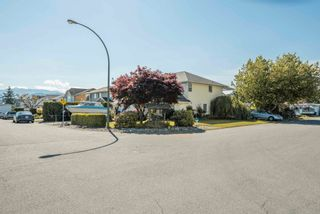 Photo 36: 34704 5 Avenue in Abbotsford: Poplar House for sale : MLS®# R2596492