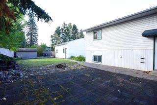 Photo 47: 10 SYLVAN Street: Devon House for sale : MLS®# E4262711