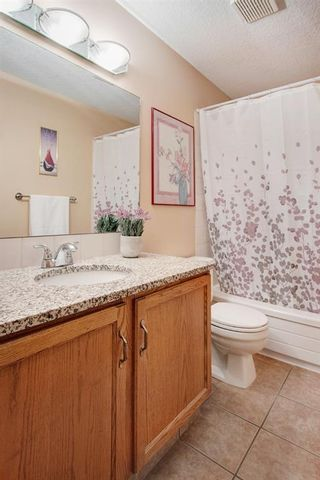 Photo 19: 11331 Coventry Boulevard NE in Calgary: Coventry Hills Detached for sale : MLS®# A1047521