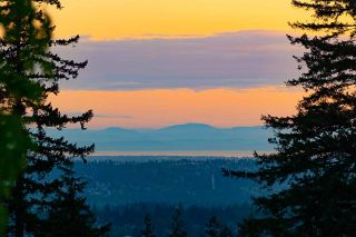 """Photo 28: 91 55 HAWTHORN Drive in Port Moody: Heritage Woods PM Townhouse for sale in """"COBALT SKY"""" : MLS®# R2590568"""