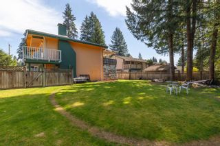 Photo 19: 2650 TUOHEY Avenue in Port Coquitlam: Woodland Acres PQ House for sale : MLS®# R2618666