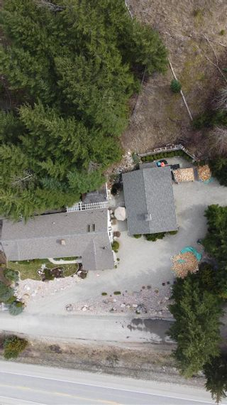 Photo 36: 9178 Clancy Frontage Road, in Swansea Point: House for sale : MLS®# 10229412