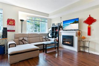 """Photo 12: 41 13239 OLD YALE Road in Surrey: Whalley Townhouse for sale in """"FUSE"""" (North Surrey)  : MLS®# R2577312"""