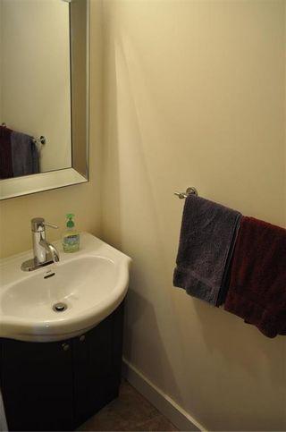 Photo 12: 321 Sutton Avenue in Winnipeg: North Kildonan Condominium for sale (3F)  : MLS®# 202117939