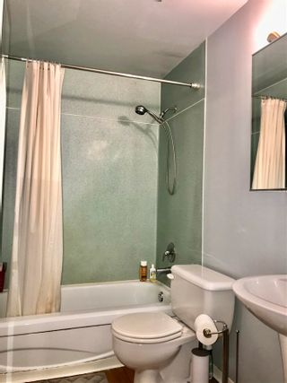 "Photo 11: 203 120 E 4TH Street in North Vancouver: Lower Lonsdale Condo for sale in ""Excelsior House"" : MLS®# R2575656"