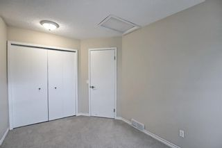 Photo 34: 117 Hawkford Court NW in Calgary: Hawkwood Detached for sale : MLS®# A1103676