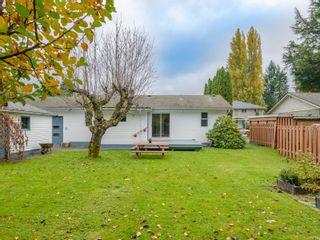 Photo 29: 5705 Watson Rd in : PA Port Alberni House for sale (Port Alberni)  : MLS®# 860188