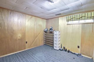 Photo 10: 299 Northmount Drive NW in Calgary: Thorncliffe Detached for sale : MLS®# A1112081