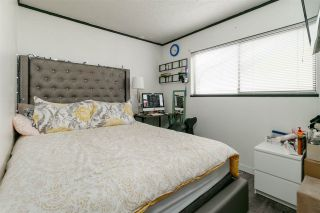 Photo 15: 1382 E 36TH Avenue in Vancouver: Knight House for sale (Vancouver East)  : MLS®# R2541429