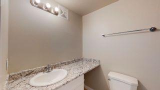 Photo 16: 102 8930 149 Street in Edmonton: Zone 22 Condo for sale : MLS®# E4253426