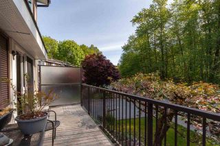 """Photo 25: 17 10000 VALLEY Drive in Squamish: Valleycliffe Townhouse for sale in """"VALLEY VIEW PLACE"""" : MLS®# R2580745"""