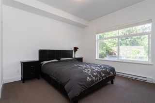 Photo 11: 301 6480 195A STREET in Surrey: Clayton Condo for sale (Cloverdale)  : MLS®# R2480232