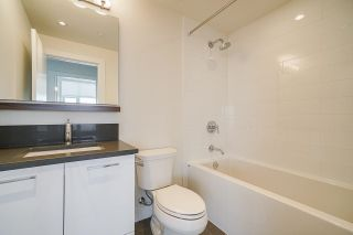 Photo 17: 2504 258 NELSON'S Crescent in New Westminster: Sapperton Condo for sale : MLS®# R2581750