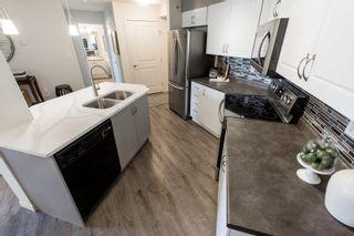 Photo 22: 408 11441 ELLERSLIE Road in Edmonton: Zone 55 Condo for sale : MLS®# E4263361