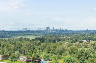 """Photo 11: 1704 9280 SALISH Court in Burnaby: Sullivan Heights Condo for sale in """"EDGEWOOD PLACE"""" (Burnaby North)  : MLS®# R2591371"""