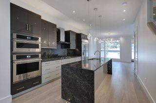 Photo 7: 9112 117 Street in Edmonton: Zone 15 House for sale : MLS®# E4257817