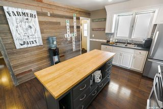 Photo 13: 275 Browning Street in Southey: Residential for sale : MLS®# SK852175