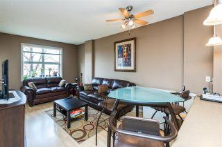 Photo 6: 1 - 105 4245 139 Avenue in Edmonton: Zone 35 Condo for sale : MLS®# E4237164