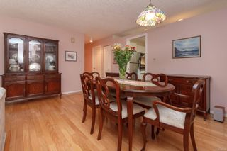 Photo 12: 3 10101 Fifth St in Sidney: Si Sidney North-East Row/Townhouse for sale : MLS®# 860151