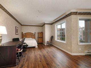 Photo 3: 322 405 Quebec St in : Vi James Bay Condo for sale (Victoria)  : MLS®# 866634