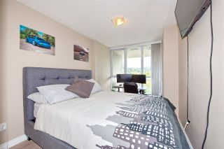 """Photo 12: 707 651 NOOTKA Way in Port Moody: Port Moody Centre Condo for sale in """"SAHALEE"""" : MLS®# R2361626"""