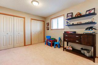 Photo 21: 492 Tuscany Ridge Heights NW in Calgary: House for sale : MLS®# C4036827