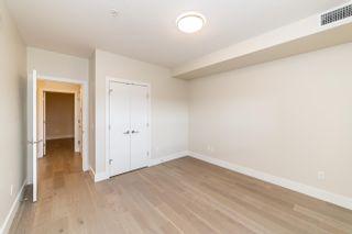 Photo 19: 621 200 Bellerose Drive: St. Albert Condo for sale : MLS®# E4263190