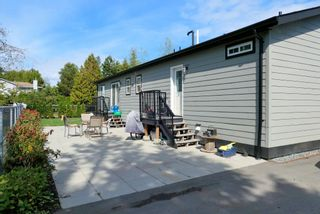 Photo 40: 2665 210TH Street in Langley: Campbell Valley House for sale : MLS®# R2618119