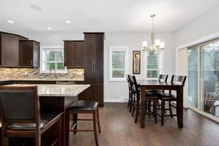Photo 10: 601 Amble Pl in Langford: La Mill Hill House for sale : MLS®# 832027