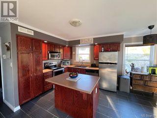 Photo 29: 38 Thrope Road in Letang: House for sale : MLS®# NB063646