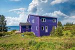 Main Photo: 9 Gates Cove Road in Blandford: 405-Lunenburg County Residential for sale (South Shore)  : MLS®# 202124677