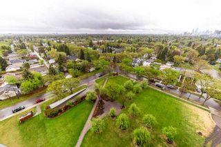 Photo 27: 1504 13910 STONY PLAIN Road in Edmonton: Zone 11 Condo for sale : MLS®# E4260832