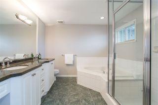 Photo 14: 3220 JOHNSON Avenue in Richmond: Terra Nova House for sale : MLS®# R2343538