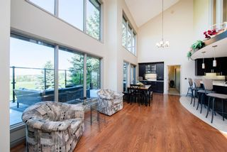 Photo 12: 204 Edelweiss Drive in Calgary: Edgemont Detached for sale : MLS®# A1117841